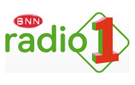 F_image_radio1
