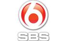 F_image_SBS6