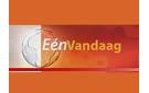 F_image_EenVandaag