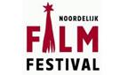 F_image_NoordelijkFF