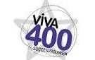 F_Viva400