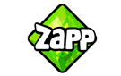 F_image_Zapp